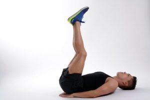 Pourquoi le fitness vous maintient en bonne santé : les 6 surprenants bienfaits du sport