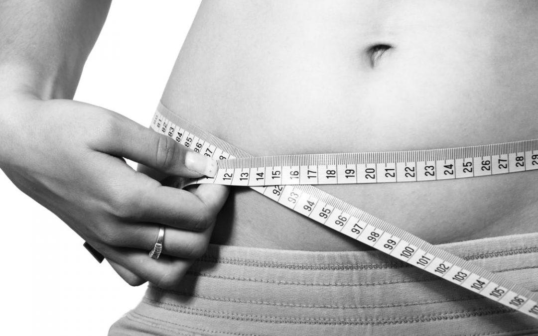 Régime Fricker : Pour une perte de poids à Très Grande Vitesse ?