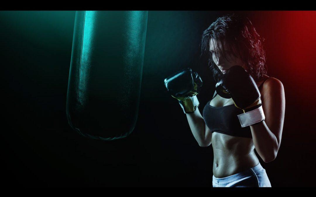 Comment rester motivé quand on fait de la musculation ?