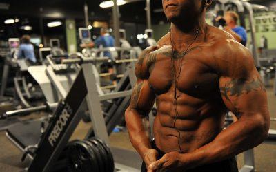 Quels sont les dangers de prendre complément alimentaire en musculation