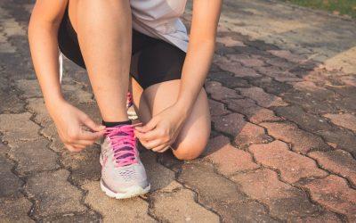 Running : Bien débuter et progresser avec l'entraînement fractionné