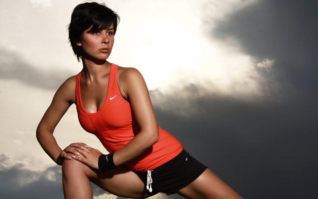 Quels sont les meilleurs exercices de fitness qui brûlent les graisses