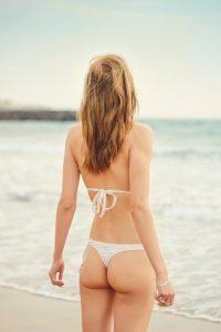Avoir de belles fesses : les meilleurs exercices pour muscler les fessiers