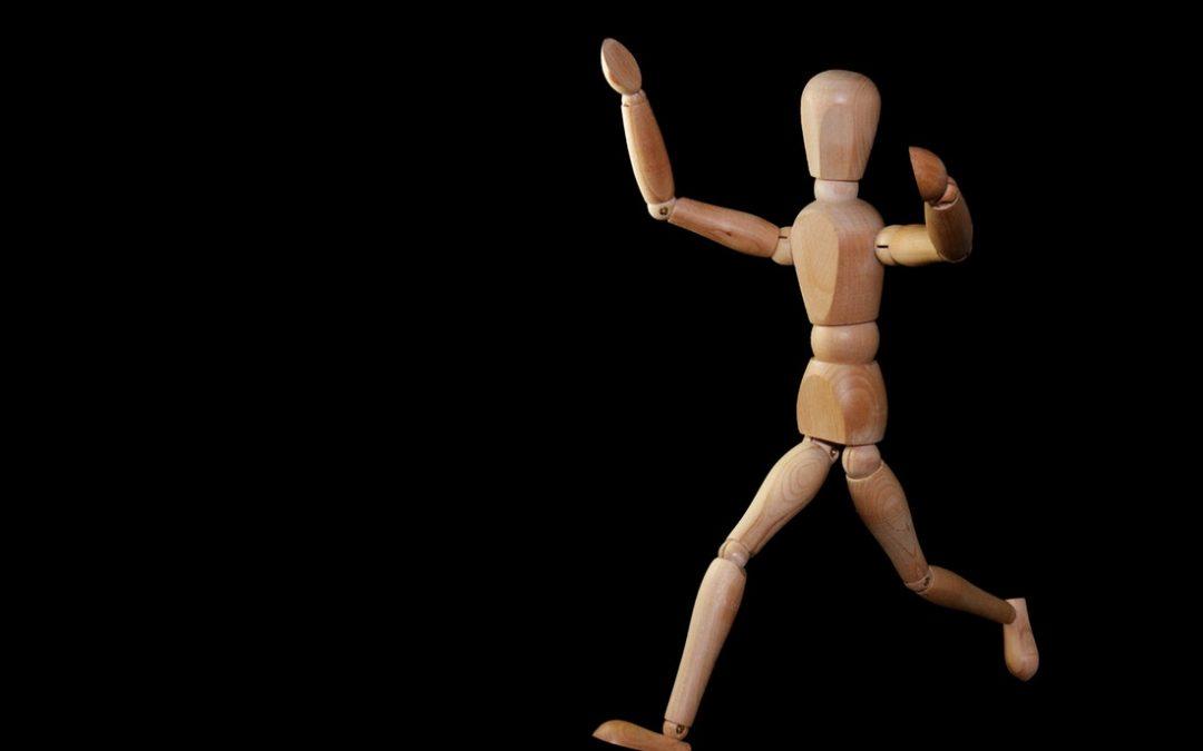 Les exercices pour renforcer et étirer le carré des lombes