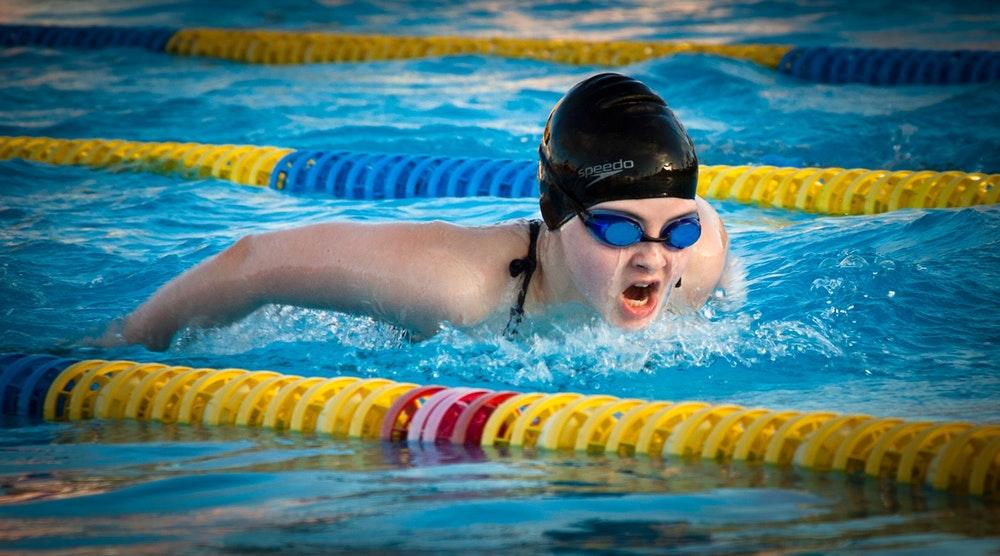 Top 10 des activités sportives pour perdre du poids
