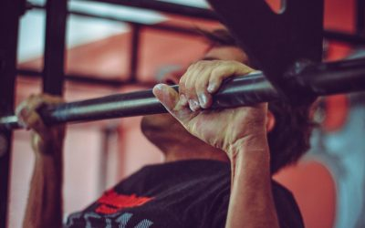 Quelle barre de traction est la plus adaptée pour vous?