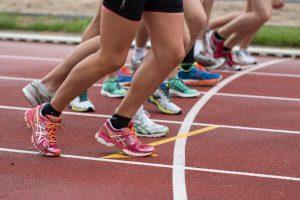 Les exercices à privilégier pour bien étirer le quadriceps