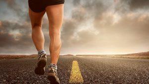 Comment repousser vos limites en sport ?