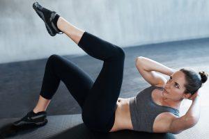 Perte de poids : quel exercice cardio pour perdre du poids ?