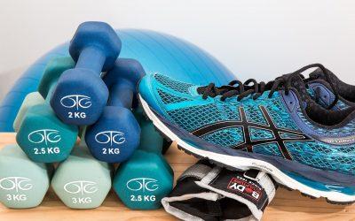 Quels sont les critères de choix d'une salle de fitness ?
