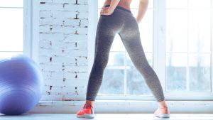 Sport cardio : les meilleurs exercices à faire à la maison