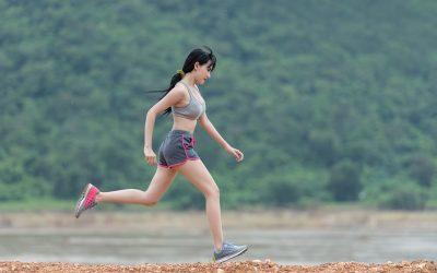 Cardio : 5 sports bien physiques pour travailler sa silhouette