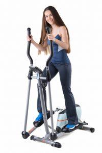 Comment choisir le meilleur vélo elliptique ?