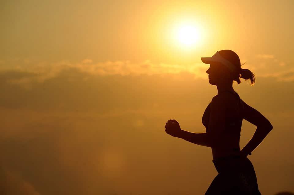 Les accessoires fitness pour retrouver une silhouette de rêve à la maison