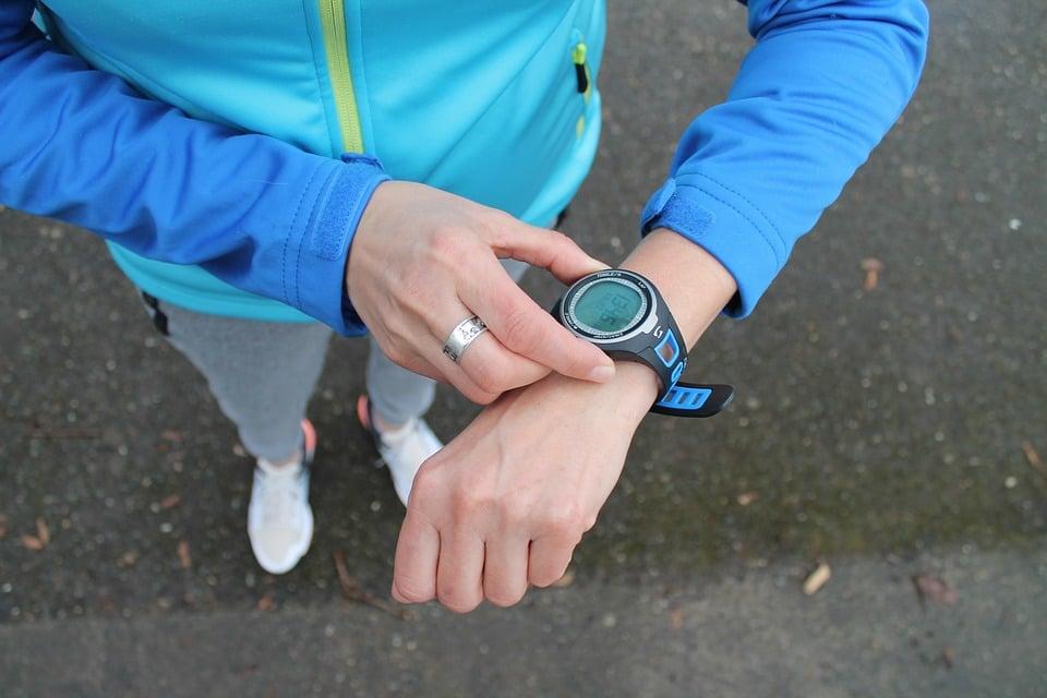 Quelle montre connectée sportive pour quel besoin ?