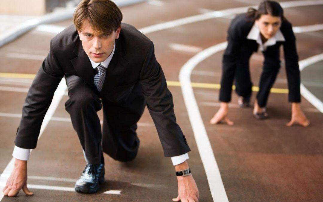 Devenir manager sportif ? Passez du rêve à la réalité !